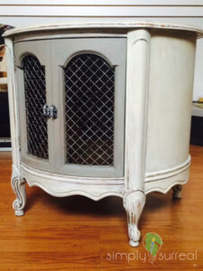 End Table 2 Toned 2