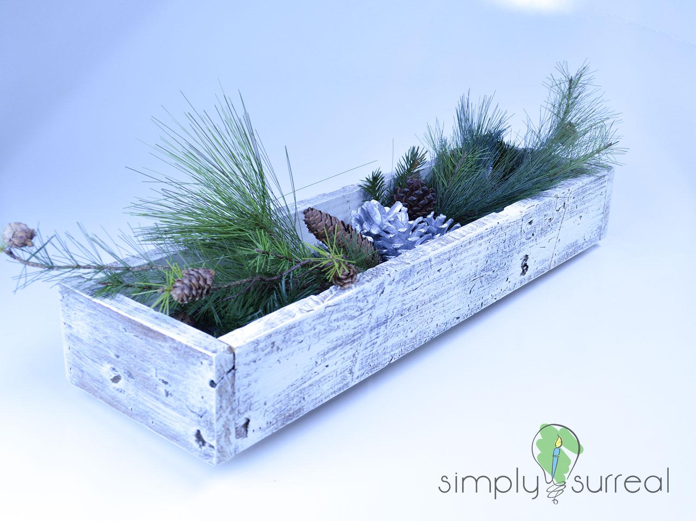 Holiday Box 1